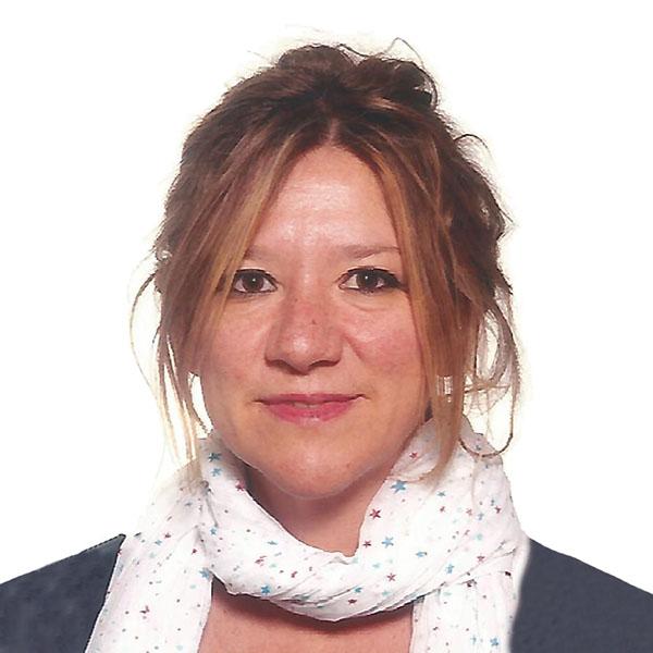 Elisa Martínez