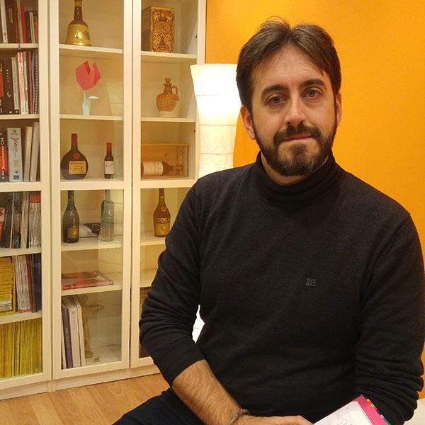 Fausto J. González
