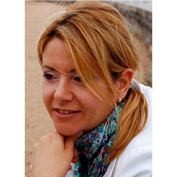 Miriam Suárez
