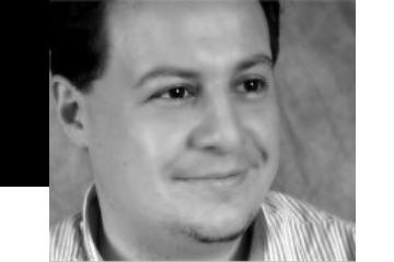 José Miguel Rubio