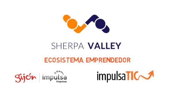 Sherpa Valley Ecosistema Emprendedor