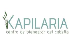 Kapilaria (Noemí Díaz)