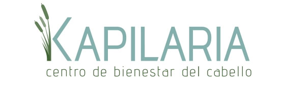 Kapilaria logo