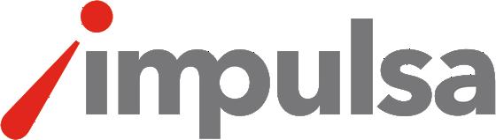 Impulsa Gijón logo